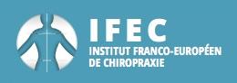 og-logo-ifec_2